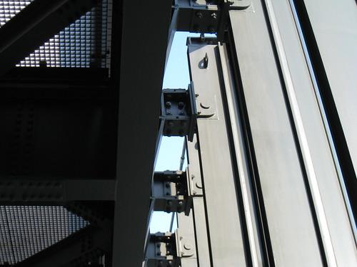 Midland Square Sky Promenade