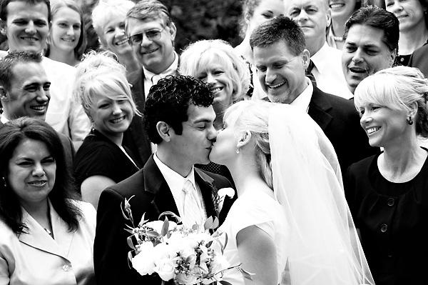 H+B_wedding_group_04