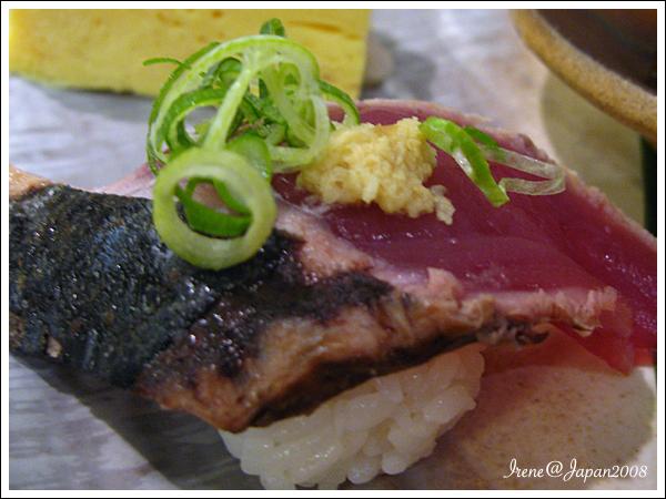 081024_16_魚心壽司