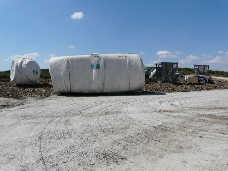 (Portugal) Construction du parc éolien du Sabugal 2969028791_705dd6a4aa_o.jpg