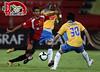 6th Match in Qatar Leauge (A L R a h e e b . N e t) Tags: qatar rayyan leauge الريان alrayyan الرهيب الدوري رياني القطري rayyani alraheeb