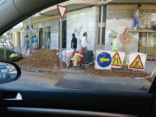 dafyk street view