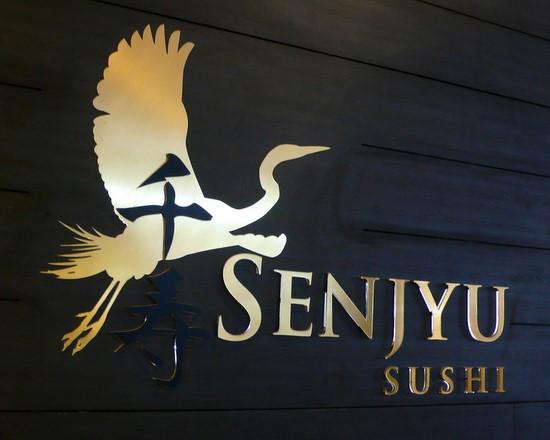 Senjyuu Sign