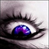 occhio (+Fallen Angel oF Hate+) Tags: occhi sguardo occhio