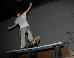M.I.A.SkatePark-11-08-08 (sk8miami) Tags: adam pie fun skateboarding kick miami air patrick ollie corey skatepark flip skateboard manual zack boardslide tweaked 5050 sk8 crook heal  biscayne ninos sesh heelflip downtownmiami noseslide ervin 123456789 nosegrab skateboardingisnotacrime anthany regal4 skateisnotacrime pentaxdafisheye1017mm freepark skatemiami palmettobaypark miamiskatepark sk8miami miaskatepark110808 360shuv kendallfreepark deckgrab thebestgoskateboardingdayever westwindlakes skateboardingninos palmettobayisdoa skateboardinginmiami sk8miaminet westwindlakesskatepark westwindlakespark skateboarddowntownmiami