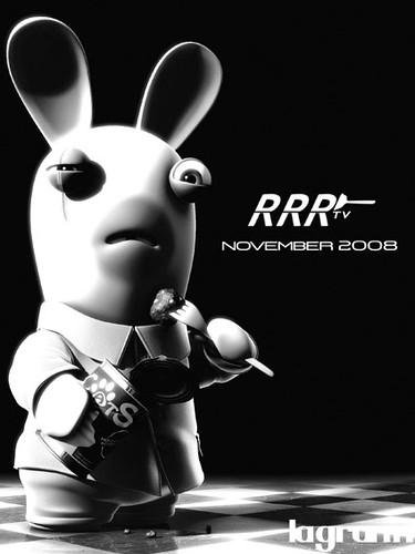 RRRTVPARTY(1).jpg