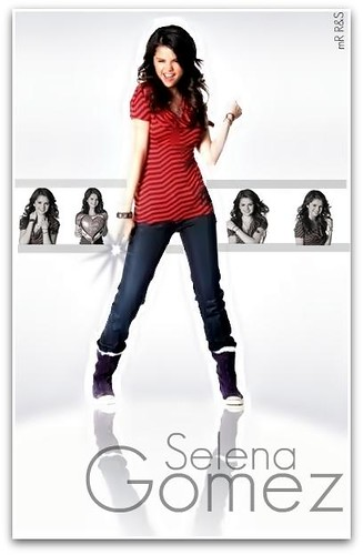 selena gomez on wizards of waverly. Selena Gómez Wizards of