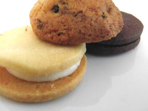11-10 cookies