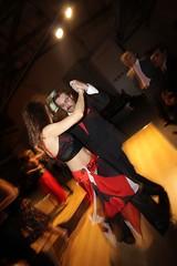 gitango (rosa_pedra) Tags: torino dance tango turin ballo milonga etnotango motorvillage hofattoilbotto selehomessetuttecèunmotivo