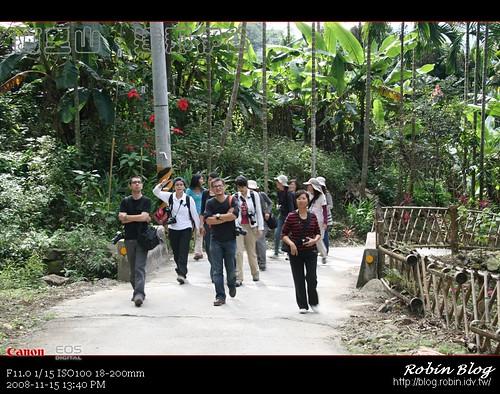 你拍攝的 20081115數位攝影_阿里山之旅014.jpg。