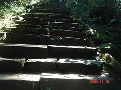 Hiking2008 024