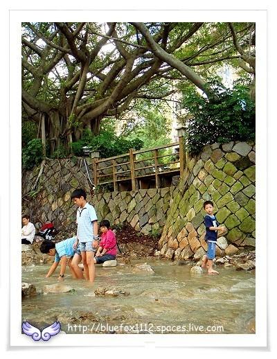 081115溫泉鄉小旅行Ⅱ04_露天公共溫泉