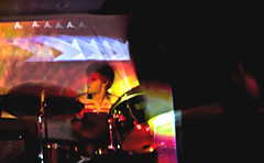silian rail-6217 (Rumspringa) Tags: music never rock woods san francisco live lounge luke band rail class devil visuals lower miss aimless revolt dogpatch judd retox projections spinto rumspringa silian thebaybridged