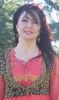 Soraya Balboa6+4_2 (sorayaf40) Tags: woman soraya kurdish یا fallah ثریا فلاح سوره لاح فه