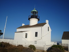 DSC00365 (greenbeangirl74) Tags: california lighthouse sandiego pointloma
