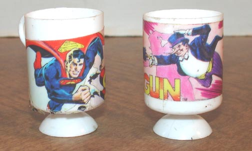 supes_bats_minimugs