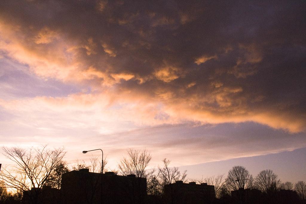 cloud_02
