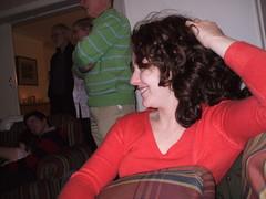 abbottstown milf women Mature tgp free mature porn galleries hot milfs and housewifes older women sex plump mature women.
