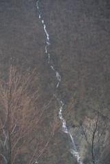 Lago di Fiastra e d'intorni (Luca Cecchini) Tags: italia natura neve marche paesaggio macerata velvia50