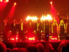 TSO_Flames_Vocalists_112608