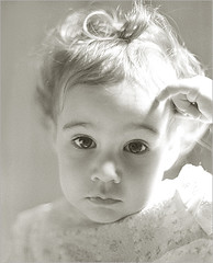 Natural light portrait - Available-light-portrait - Portrait of My Daughter - Parastoo Farzad -1978 in Black and White (B&W) (Bahman Farzad) Tags: portrait blackandwhite bw windowlight portraitphotography blackandwhiteportrait naturalportrait outdoorsphotography outdoorportrait outdoorphotography availablelightportrait naturallightphotography naturallightportrait naturallightportraits windowlightportrait availablelightportraits outdoorsportrait blackandwhiteportraitphotography naturallightportraitphotography windowlightphotography outdoorlightportrait windowlightportraitphotography outdoorsportraitphotography outdootsportrait outdoorslightportrait availablelightportraitphotography naturalportraitphotography outdoorlightportraitphotography outdoorslightportraitphotography