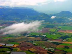 "Nuvens (Claudio Marcon) Tags: brazil nature brasil clouds natureza nuvens rs riograndedosul blueribbonwinner claudiomarcon ""ourmasterpieces rubyphotographer claudiolmarconribeiro"
