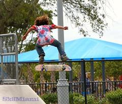 Palmetto Bay Park-12-06-08 (sk8miami) Tags: adam pie fun skateboarding kick miami air patrick ollie corey skatepark flip skateboard manual zack boardslide tweaked 5050 sk8 crook heal  biscayne ninos sesh heelflip downtownmiami noseslide ervin 123456789 nosegrab skateboardingisnotacrime anthany amaxon regal4 skateisnotacrime pentaxdafisheye1017mm freepark skatemiami palmettobaypark miamiskatepark sk8miami nosegrabe palmettobaypark120608 360shuv kendallfreepark deckgrab thebestgoskateboardingdayever westwindlakes skateboardingninos palmettobayisdoa skateboardinginmiami sk8miaminet westwindlakesskatepark westwindlakespark skateboarddowntownmiami