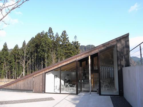 室生山上公園芸術の森-15