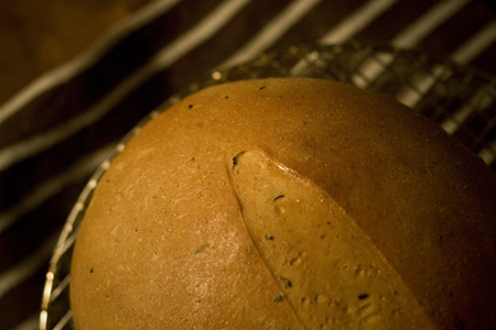 Bread_done