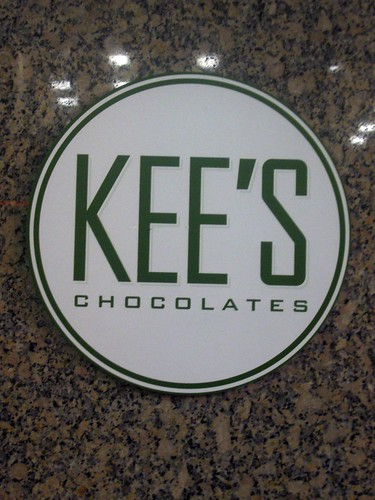Kee's comes to Midtown