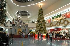 Mall of Asia, Manila (3) (J. Tewell) Tags: philippines manila mallofasia