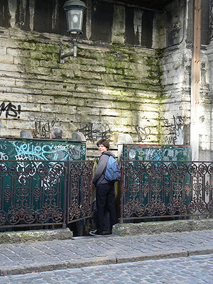 urinoirs de l'église.jpg