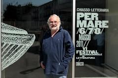 Cesare Poppi