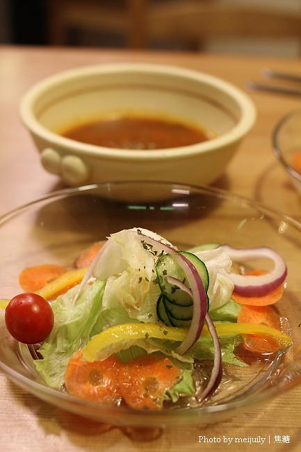 liwawa義式料理16