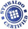 symbalooCertifiedLogoSMALL