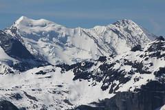 Balmhorn - Altels ( Berg - Mountain ) im Berner Oberland im Kanton Bern in der Schweiz (chrchr_75) Tags: hurni christoph schweiz suisse swizterland svizzera suissa swiss kanton bern berne berna bärn kantonbern chrchr chrchr75 chrigu chriguhurni 1105 mai 2011 chriguhurnibluemailch switzerland mai2011 albumzzz201105mai albumaltels altels berner alpen alps berg gipfel berggipfel montagne montagna mountain