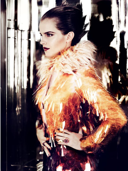 emma-watson-vogue-july-2011-issue