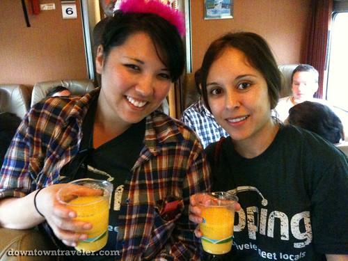 TBEX 2011 Vancouver Bloggers_44