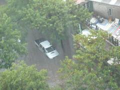 Palermo inundado 4