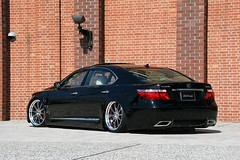 lexus with rims5