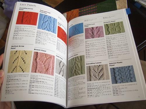 Harmony Guides (3)