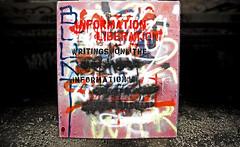graffiti graveyard_2