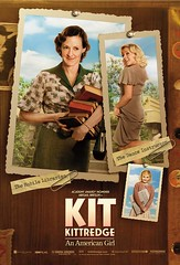 kitkittredge_3