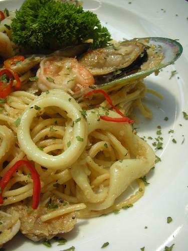 seafoodpasta