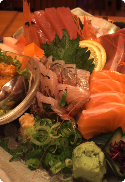 sun_with_moon_japanese_dining_cafe__sashimi
