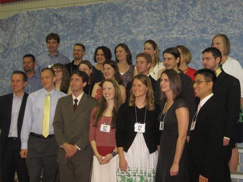 class reunion-class picture 2