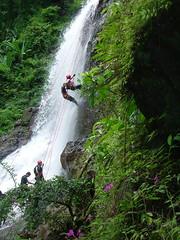 cliff thailand01
