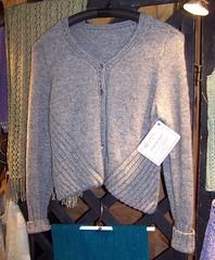 onyourtoessweater