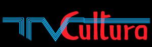 logo tvcultura