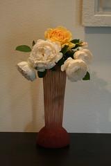 English Roses 080529